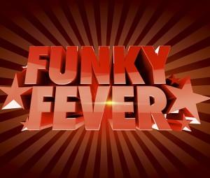 Funky Fever